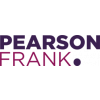 Pearson Frank International