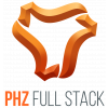 PHZ Full Stack Oy